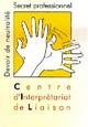 le_CIL_logo80