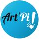 logo_art_pi80